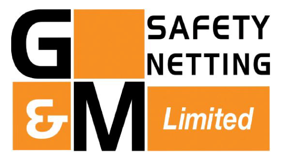 G&M Safety Netting