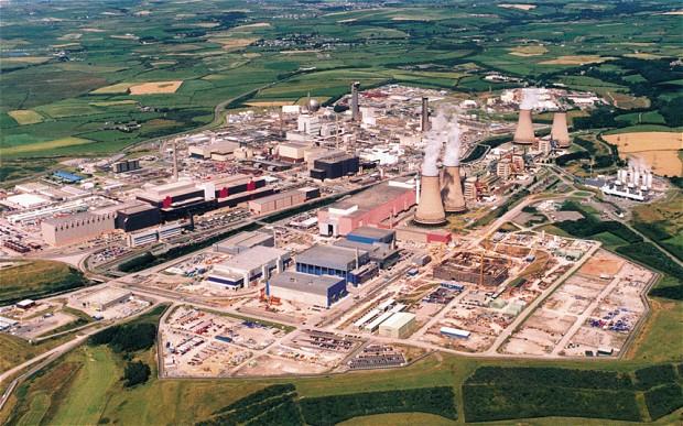 Sellafield-nuclear_2807993b
